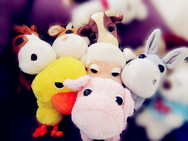Sugar, Momo, Chocholit, Lollipop, Sheepy, Blur Blur, and Marshmellow.